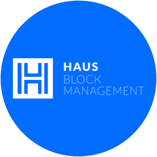 HAUS Block Management